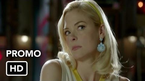 """Hart of Dixie 2x08 Promo """"Achy Breaky Hearts"""" (HD)"""