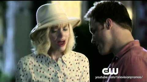 """Hart of Dixie 1x20 Promo """"The Race & the Relationship"""" HD"""
