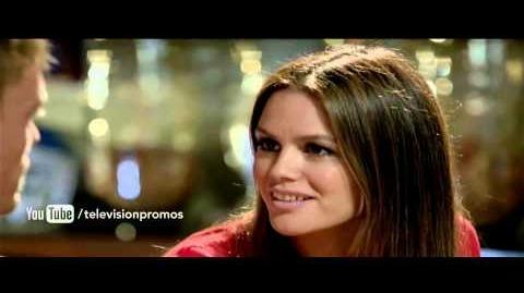 "Hart of Dixie 2x02 Promo - ""Always on My Mind"" (HD)"