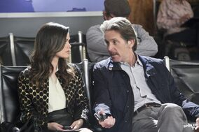 Hart of dixie 1x21 Zoe and father.jpg