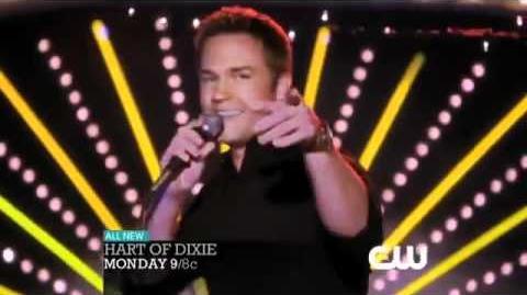 "Hart_of_Dixie_1x19_EXTENDED_Promo_""Destiny_&_Denial""_HD"