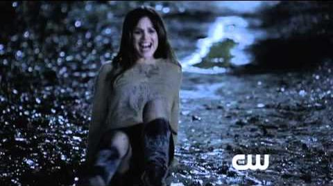 Hart of Dixie - Series Preview
