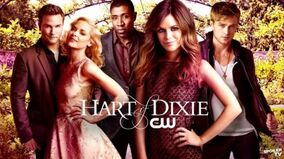 Hart-of-dixie-2.jpg