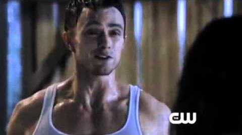 Hart Of Dixie 1x22 The Big Day