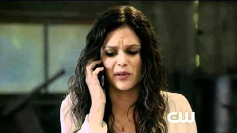 """Hart of Dixie 1x22 EXTENDED Promo """"The Big Day"""" HD"""