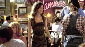 Hart-of-dixie-3x01-who-says-you-cant-go-home-press-release.jpg