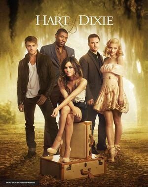 2-new-promo-posters-of-Hart-Of-Dixie-November-Sweeps-Posters-rachel-bilson-26207833-700-884.jpg