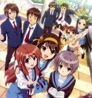 Haruhi Characters.jpg