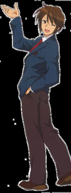 Koizumi-itsuki-11.png