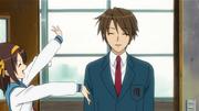The Melancholy of Haruhi Suzumiya Part 3.png