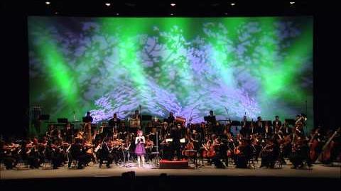 Suzumiya Haruhi no Gensou BD 1920x1080 Live concert