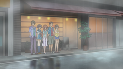 Endless Eight VIII.png