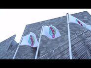 涼宮ハルヒの直観発売記念動画「謎のメッセージ」