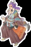 Murakumo