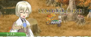 RF4 Skill up (Fighting).png