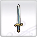 RF5Steel Sword+