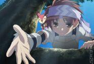-Rune-Factory-2-A-Fantasy-Harvest-Moon-DS-DSi-