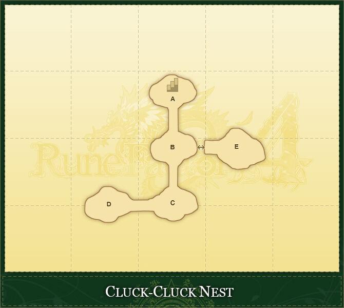 Cluck cluck nest.jpg