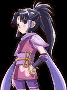 Mei (RF)