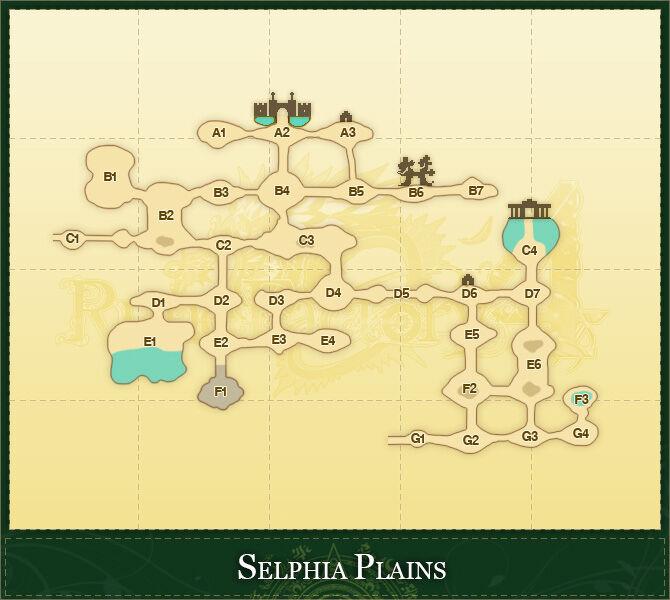 Selphia plains.jpg