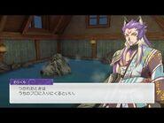 『ルーンファクトリー5』ルンファク情報局ショート動画-4