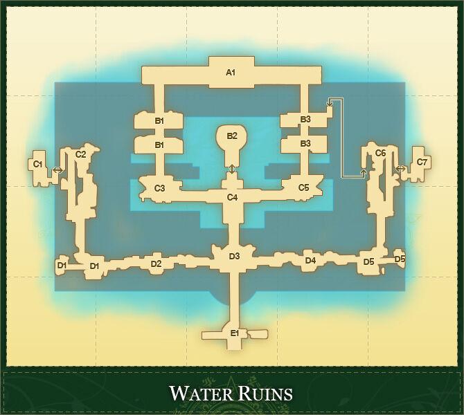 Water ruins.jpg