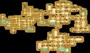 Selphia Plain