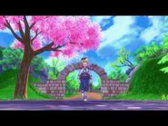 『ルーンファクトリー5』ルンファク情報局ショート動画-2