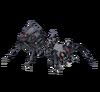 RF3Killer Ant