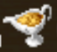 RF3Ultimate Curry.png