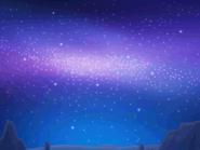 Sol Terrano Star Dunes