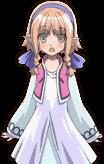 Cecilia (RF)Surprise
