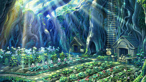 Rune Factory Havest Moon Garden.jpg