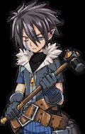 Gaiusmad