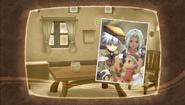 Maerwen-Aden-Child-Familypicture