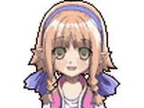 Cecilia (RF)/Dialogue