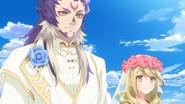 Wedding Murakumo
