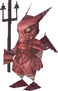RF3Arch Demon