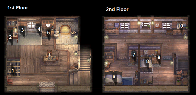 RF2 House.png