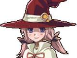 Melody (RF)/Dialogue