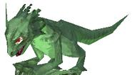 RF3Claw Dragon