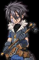 Gaiushappy