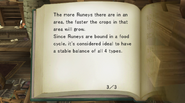 (Rune Archives) Intro to Runey Research