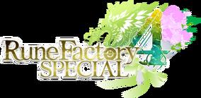 RuneFactory4SpecialLogo