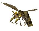 RF3Queen Bee