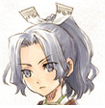 Mikoto Face.png