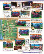 RF5 Nintendo-Dream 17