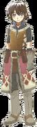 Raguna (RF)