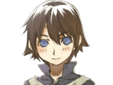 Characters (RF)