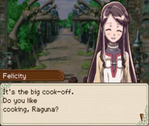 RF1 - Big Cook-Off.png
